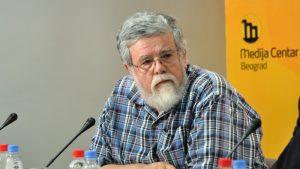 DW: Socijaldemokratija u Srbiji - samo na papiru 3