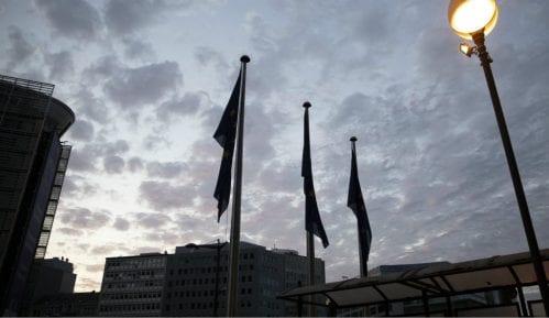EU produžila sankcije ruskim i krimskim zvaničnicima za podrivanje suvereniteta Ukrajine 12