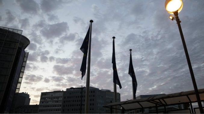 EU produžila sankcije ruskim i krimskim zvaničnicima za podrivanje suvereniteta Ukrajine 1
