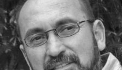 Fatos Lubonja: Pripadam zajednici stradalnika 1