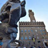 Firenca: Sva lica lepote 4