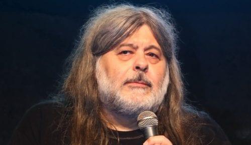 Teofil Pančić: Prošlost u Srbiji nije prošla 1