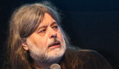 Pančić: Beogradski šarm je ispario, a ono najgore u njemu je metastaziralo 3