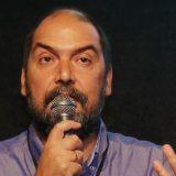 Petrović: Narod želi krv, seks i nasilje u medijima, ne objektivnost 12