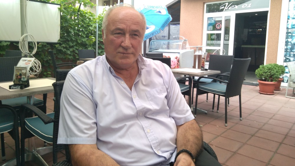 Stojanović: Službe danas ne kontrolišu, već služe vlasti 1