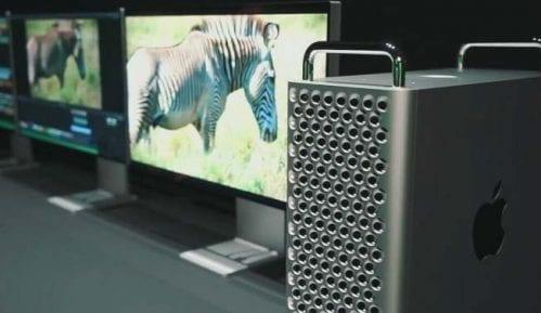 Najskuplji Mac računar će biti - Made in China 11