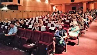 Nastavlja se Zona novog optimizma u Šapcu raspravom o nezavisnom novinarstvu 5