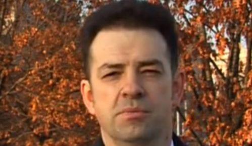 Profesor FON-a: Ljudi odlaze iz Srbije jer je struka izgubljena 9