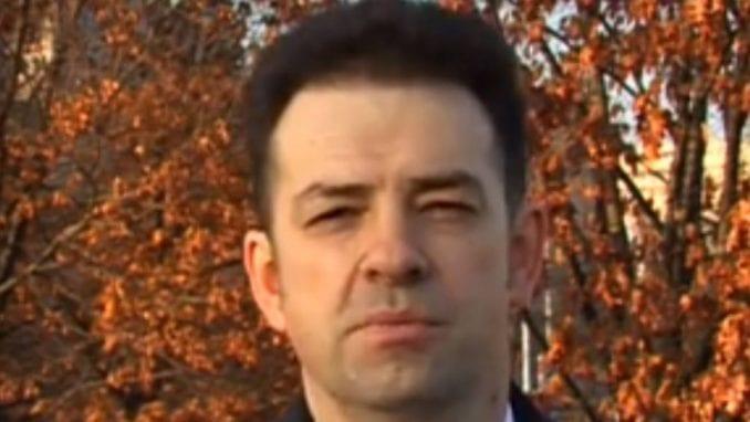 Profesor FON-a: Bruka i sramota je odluku o doktoratu Malog nazivati političkom 4