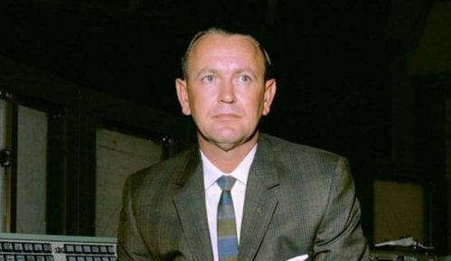 Umro prvi direktor leta NASA 15