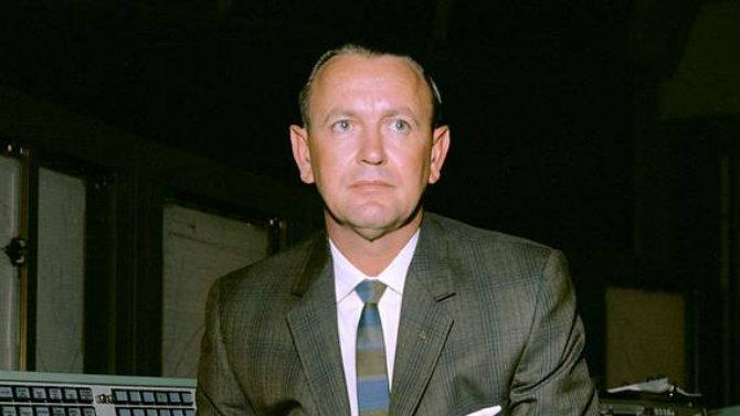 Umro prvi direktor leta NASA 2