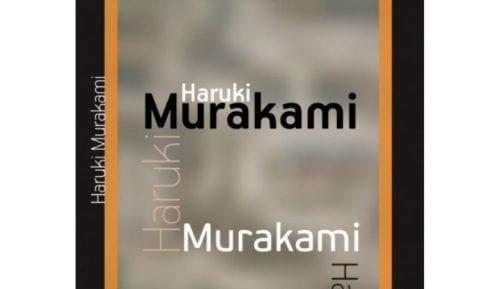 Književni dragulj za Murakamijeve čitaoce 13