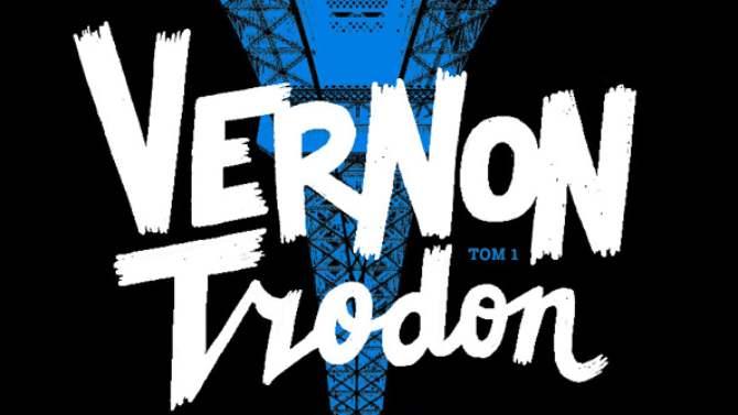 Moderna Francuska kroz satiru i mračan humor 1