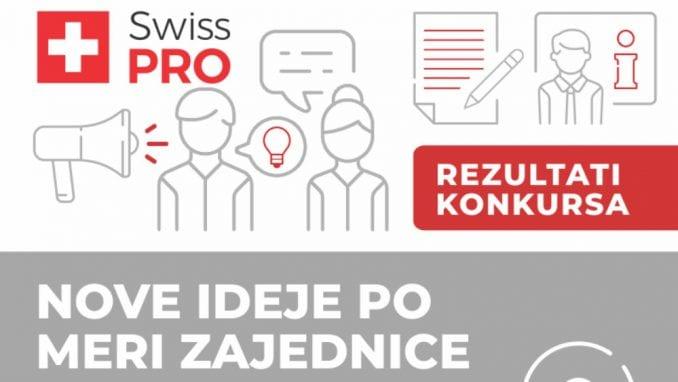 Program za sedam gradova i opština 3