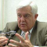 Kučan: Nerealno je da Slovenija tokom predsedavanja EU bude uticajni faktor na Zapadnom Balkanu 1