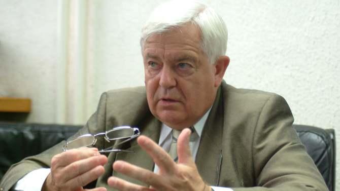 Kučan: Nerealno je da Slovenija tokom predsedavanja EU bude uticajni faktor na Zapadnom Balkanu 5