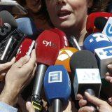 MSP Crne Gore: Hapšenjem novinarke zbog lažne vesti nije ugrožena sloboda medija 7