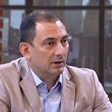 Urednik Srpskog telegrafa priznao da ne zna da li je na snimku novinar KRIK-a, a napisali da jeste 4