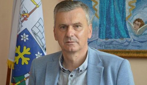 Stamatović: Zdrava Srbija nije dogovorila koaliciju sa SPAS-om 10