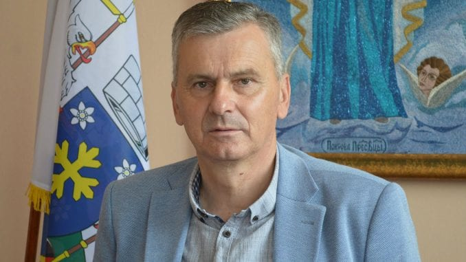 Stamatović: Hitno razdvojiti datume održavanja parlamentarnih i lokalnih izbora 1