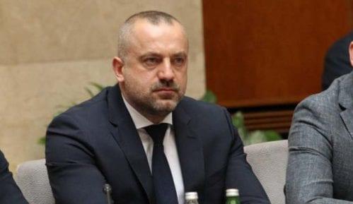 Miroslav Ivanović: Neprihvatljivo što Srbija krije Radoičića 4