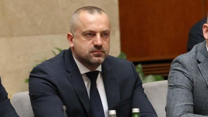 Miroslav Ivanović: Neprihvatljivo što Srbija krije Radoičića 2