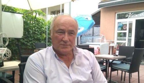 Bivši šef VBA Srbije: Mnogi stavljaju rođake, prijatelje da kontrolišu izvoz naoružanja 8