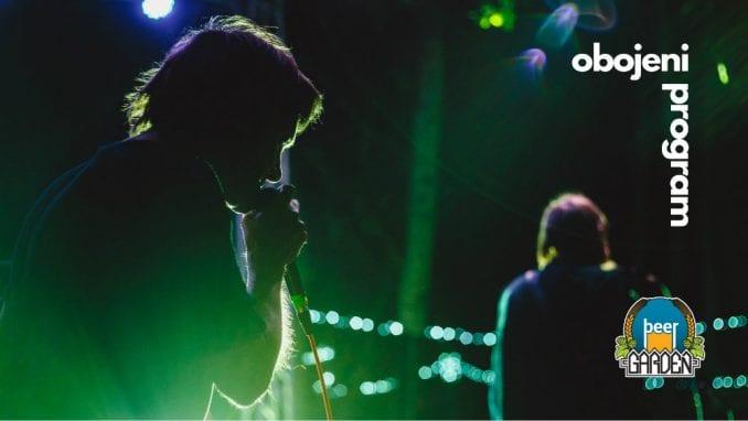 Muzički vodič od 19. do 26. jula 1
