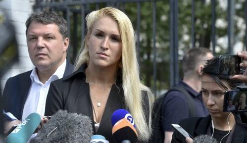 Advokatica: Ruski opozicionar Navaljni je bio otrovan 6