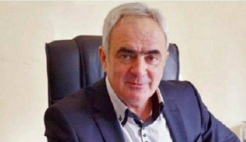 """Bivši direktor """"Autotransporta"""" iz Kostolca oslobođen optužbe 3"""