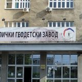 RGZ apeluje na građane da provere rad javnih beležnika 9