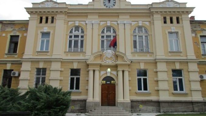 Za sufinansiranje mera populacione politike Prokuplju devet miliona dinara 4