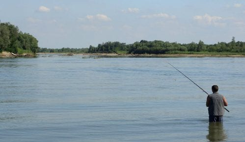 Ko će pre da uništi reke Zapadnog Balkana? 7