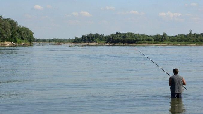 Ko će pre da uništi reke Zapadnog Balkana? 3
