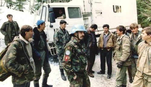Crni septembar za žrtve srpskih snaga 13