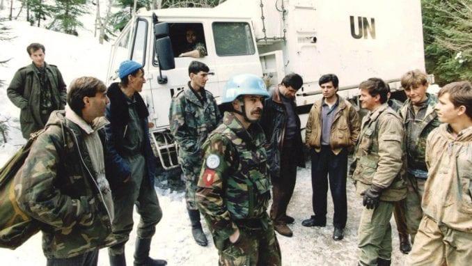 Crni septembar za žrtve srpskih snaga 1