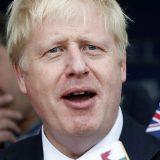 Džonson zabrinut zbog širenja delta soja korona virusa u Britaniji 12