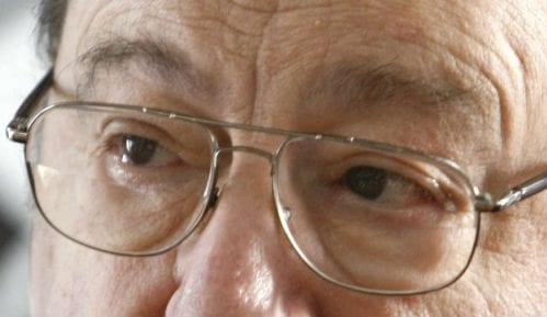 Umberto Eko: Deset teza o fašizmu 9