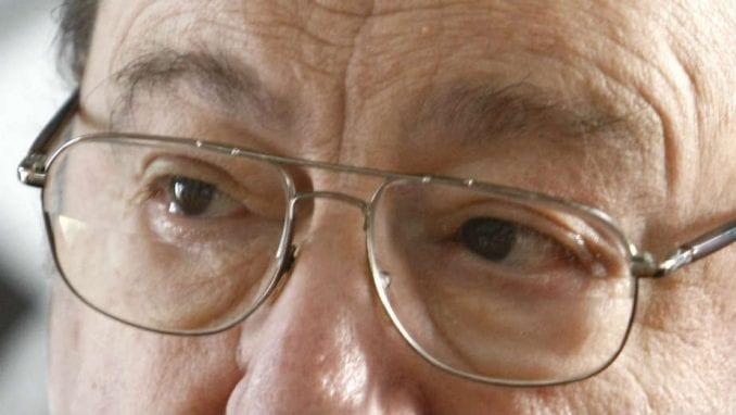 Umberto Eko: Deset teza o fašizmu 1