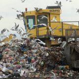 Najavljen skori početak korišćenja nove sanitarne deponije u Vinči 11