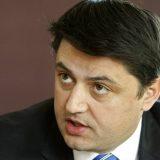 Ambasador Božović: Srbija se ne meša u unutrašnja pitanja Crne Gore 1