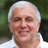 Željko Obradović podržao kampanju za orla krstaša 13