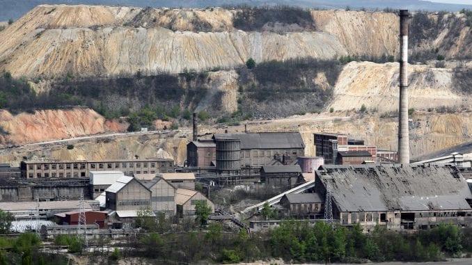 Ziđin na sudu: Dokažite da je zagađenje u Boru prekoračeno baš zbog nas 4