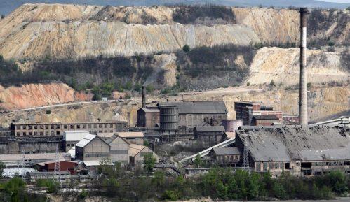 Ziđin na sudu: Dokažite da je zagađenje u Boru prekoračeno baš zbog nas 10