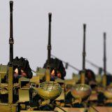 Rusi demantovali navode rumunskih vlasti o blokadi vojne isporuke Srbiji 9