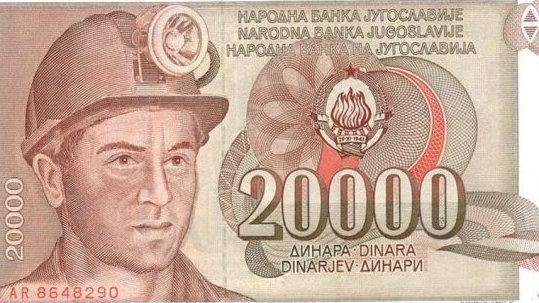 Alija Sirotanović - balkanski supermen 1
