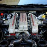 Šta ako vam na tehničkom pregledu kažu da morate da ukucavate novi broj motora 12