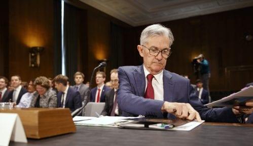 Centralna banka SAD: Potrebno više od godinu dana za izlazak kriptovalute Fejsbuka 4