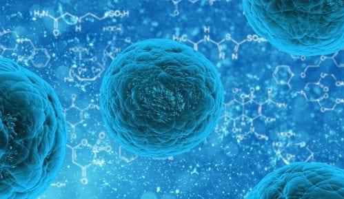 Cijanobakterije kao izvor metana 10
