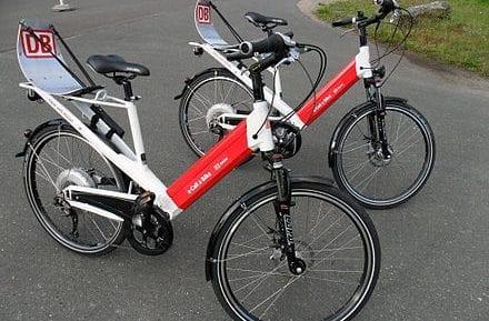 Humanitarna trka električnim biciklima 18. jula 3